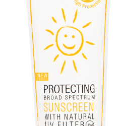 Naif - Protecting Sunscreen SPF50