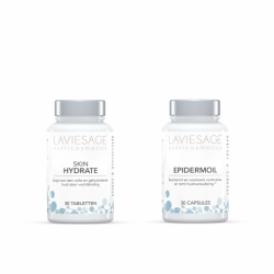 laviesage - Skin Hydrate