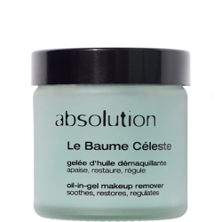 Absolution - Le Baume Céleste