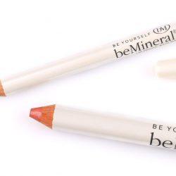 beMineral lipstickpencils
