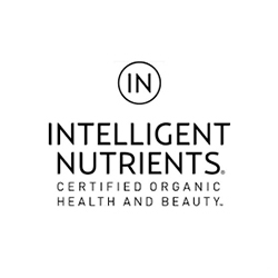intelligent-nutrients-logo
