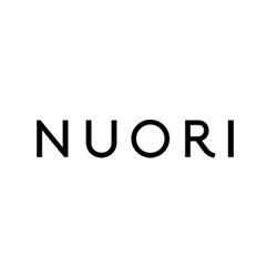 nuori-logo