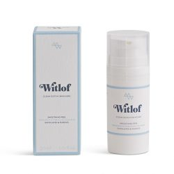 Witlof - Smoothing Peel