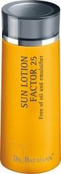 Dr. Baumann - Sun Lotion Factor 25 Free of Oil